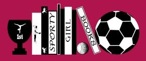 SportyGirlBooks 2