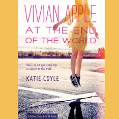 vivian-apple-at-the-end-of-the-world-97713-sync2016-1556x1556