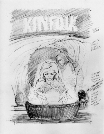 Kinfolk sketch 2.jpeg