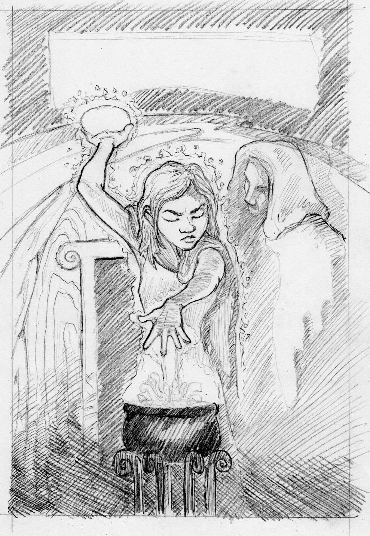 Kinfolk sketch 4.jpeg