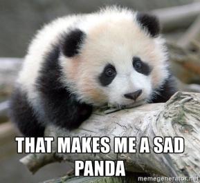 sad panda.jpg