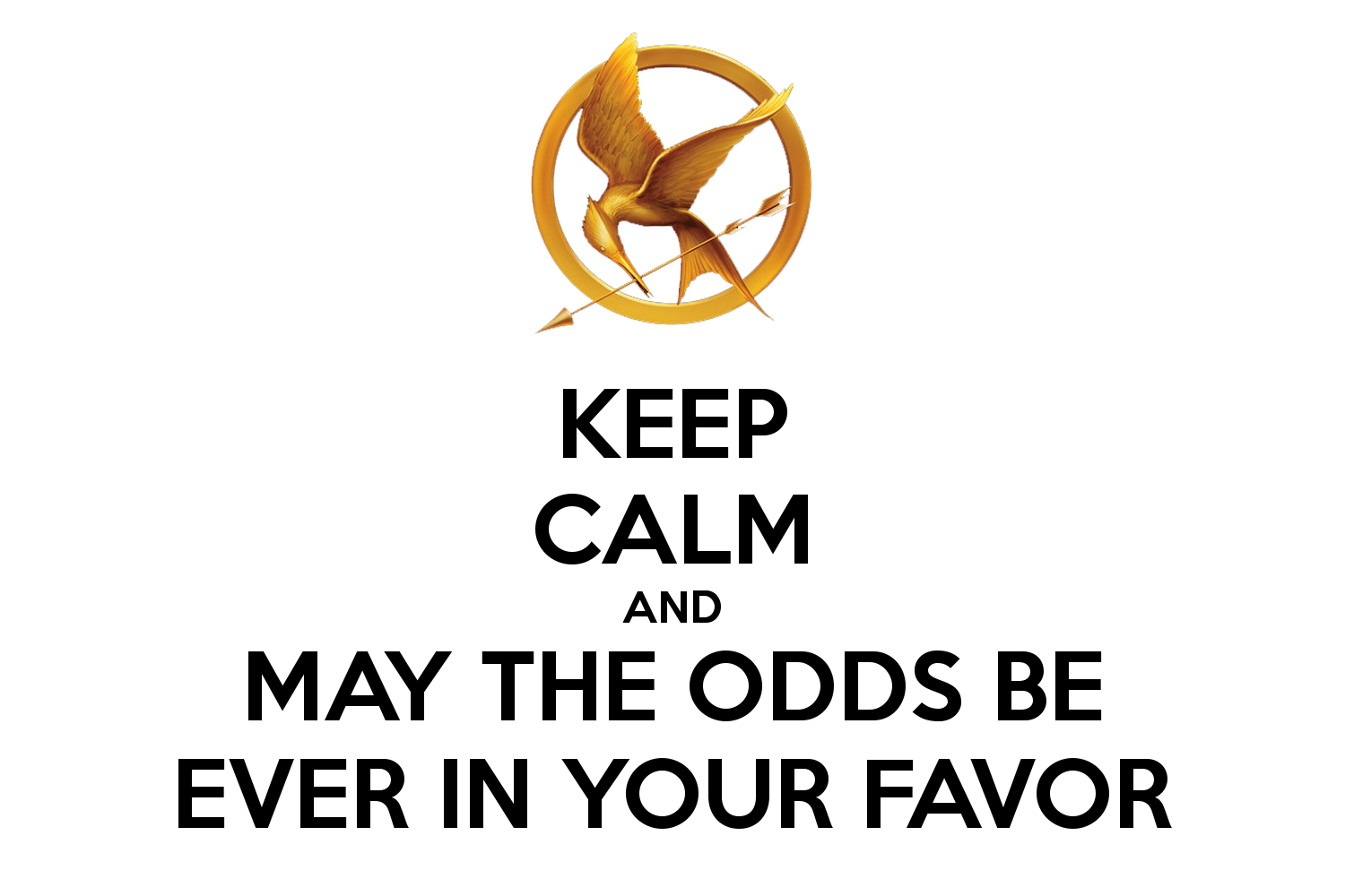 keep-calm-and-may-the-odds-be-ever-in-your-favor-328