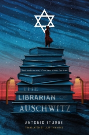LibrarianAuschwitz_JKT_FINAL.indd